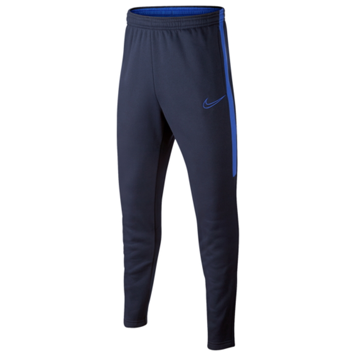 【海外限定】nike academy therma pants grade school ナイキ アカデミー サーマ スポーツ ジュニア用ウェア