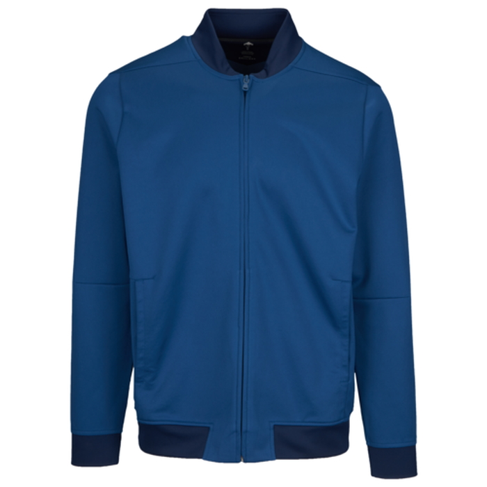 【海外限定】under armour アンダーアーマー recovery travel track トラック jacket ジャケット メンズ