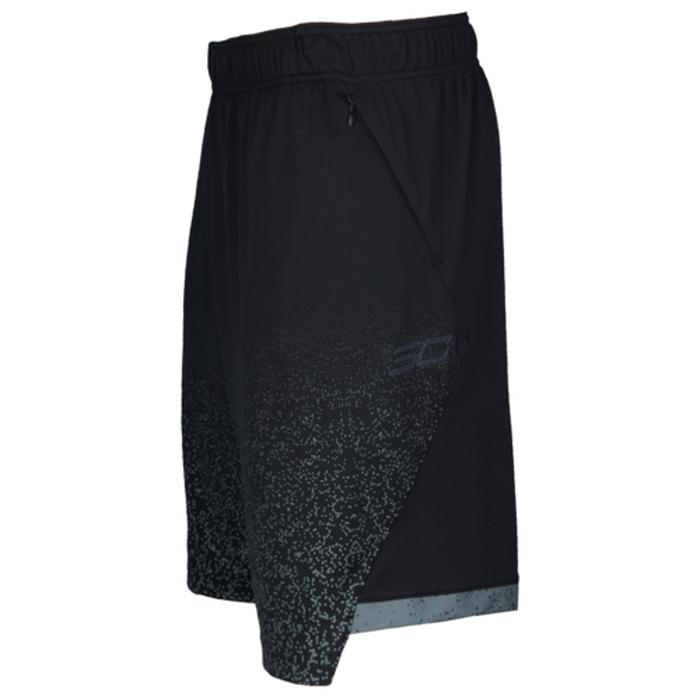 【海外限定】アンダーアーマー ウルトラ パフォーマンス ショーツ ハーフパンツ メンズ under armour sc30 ultra performance 9 shorts