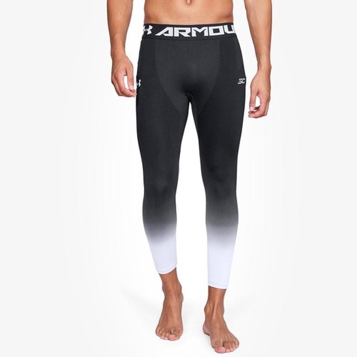 【海外限定】アンダーアーマー seamless 3 4 タイツ メンズ under armour メンズ sc30 under seamless 34 tights, 出産祝い 誕生日祝い えがおギフト:b4c9c256 --- sunward.msk.ru
