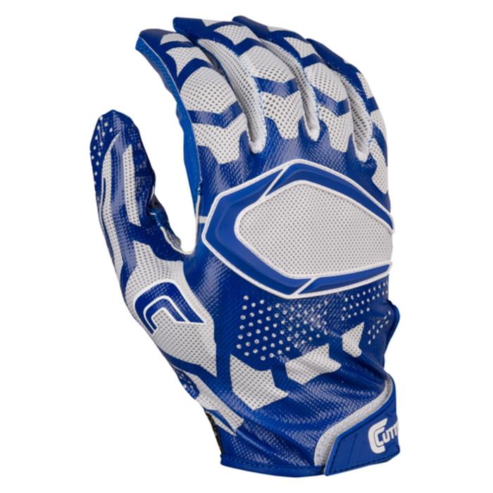 【海外限定】カッターズ cutters プロ 2.0 レシーバー men's メンズ rev pro 3d 20 receiver gloves mens