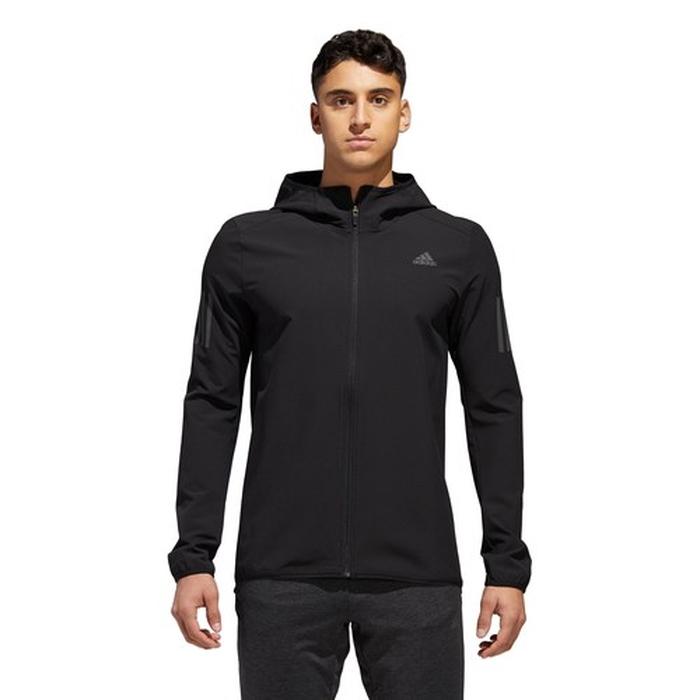 【海外限定】アディダス メンズ adidas adidas response jacket レスポンス soft shell シェル jacket ジャケット メンズ, 須永水産:17d6a1f6 --- sunward.msk.ru