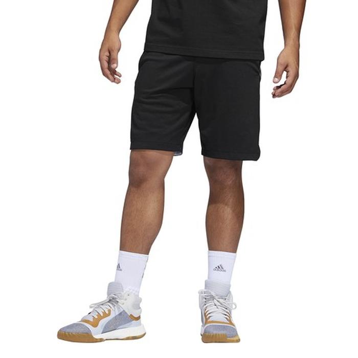 【海外限定】アディダス adidas pro プロ accelerate act 3s shorts ショーツ ハーフパンツ メンズ