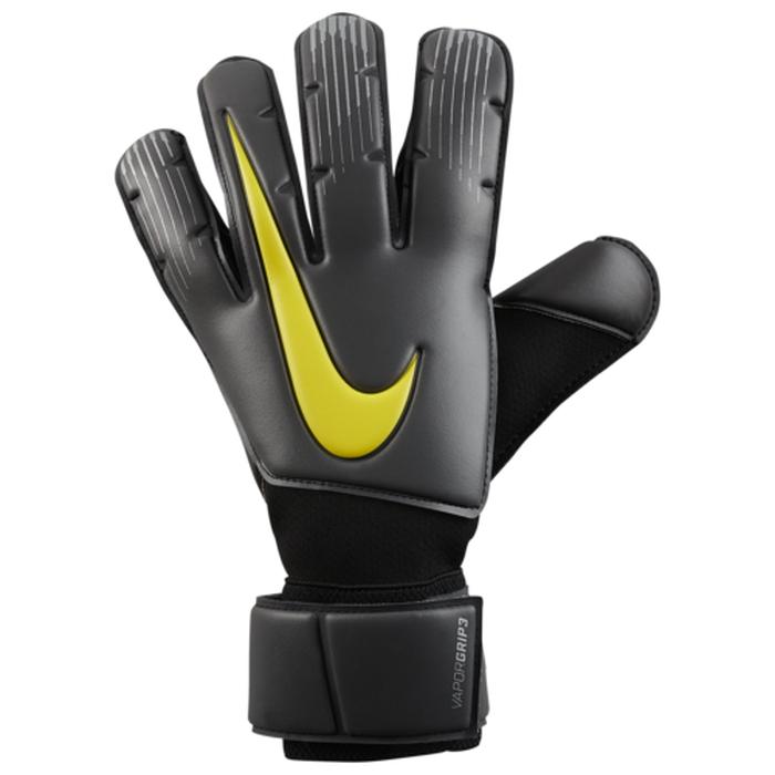 【海外限定】nike ナイキ vapor grip 3 goalkeeper gloves
