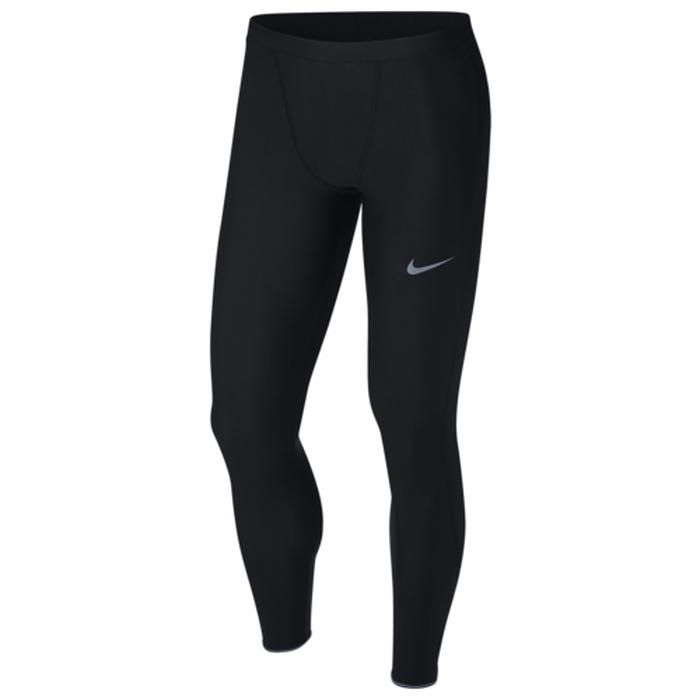 ナイキ NIKE ラン タイツ MENS メンズ RUN MOBILITY TIGHTS ジョギング スポーツ アウトドア マラソン 送料無料
