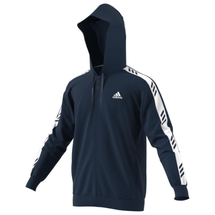 【海外限定】アディダス adidas プロ フーディー パーカー メンズ pro accelerate hoodie