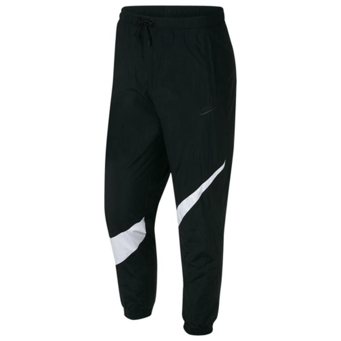 ナイキ NIKE スウッシュ スウォッシュ MENS メンズ LARGE SWOOSH WIND PANTS パンツ ズボン ファッションe9WE2IDHY