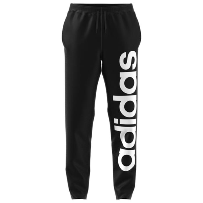 アディダス アディダスアスレチックス ADIDAS ATHLETICS フリース MENS メンズ BRAND FLEECE PANTS パンツ ファッション ズボン