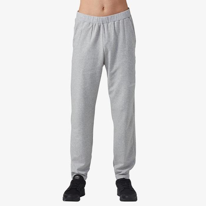【海外限定】アシックス asics ロゴ スウェット メンズ iger logo sweat pants