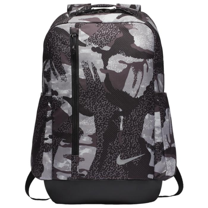 ナイキ パワー バックパック バッグ リュックサック nike vapor power aop backpack