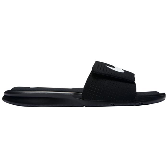 ナイキ ウルトラ サンダル men's メンズ nike ultra comfort slide mens スポーツサンダルyONvm0Pnw8