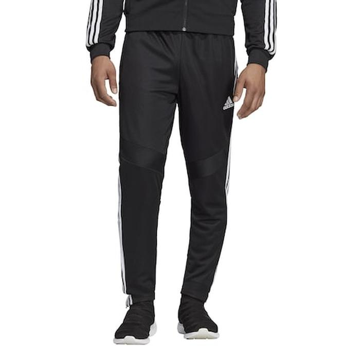 アディダス adidas men's メンズ tiro 19 pants mens