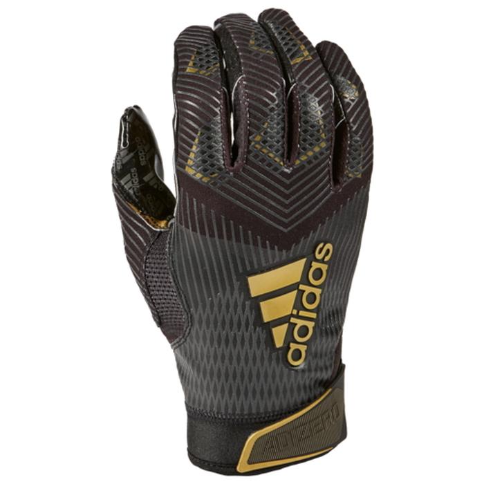 【海外限定】アディダス adidas adizero 5star 80 receiver glove アディゼロ 8.0 レシーバー グローブ グラブ 手袋 メンズ レディースファッション