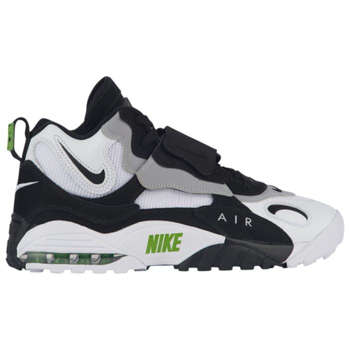 【海外限定】ナイキ エアー マックス スピード ターフ メンズ nike air max speed turf 靴 スニーカー メンズ靴