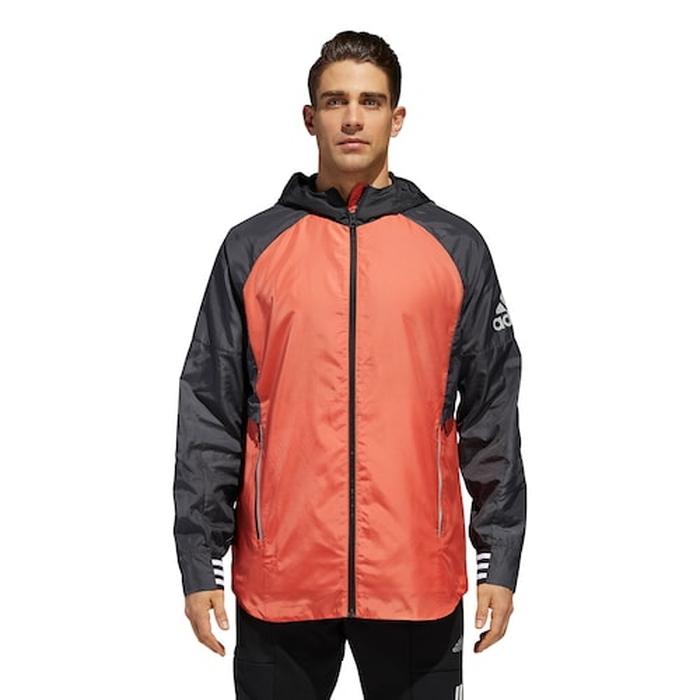 アディダス アディダスアスレチックス ADIDAS ATHLETICS ウーブン ジャケット MENS メンズ ID WOVEN JACKET ファッション コート