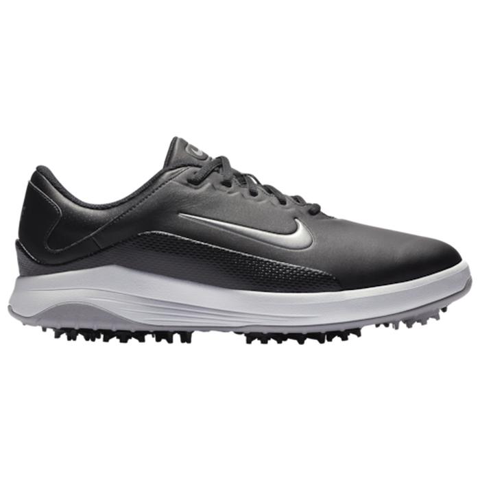 【海外限定】ナイキ ゴルフ シューズ 運動靴 メンズ nike vapor golf shoes