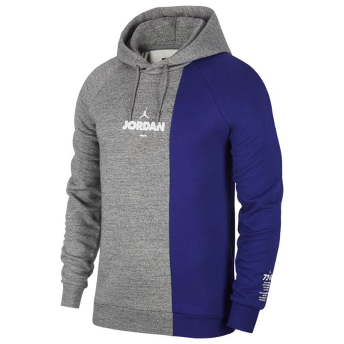 全てのアイテム 【海外限定】jordan ジョーダン retro レトロ 11 hoodie hoodie フーディー レトロ パーカー フーディー men's メンズ, フルビラグン:721f9bd7 --- airfrance.parisianist.com