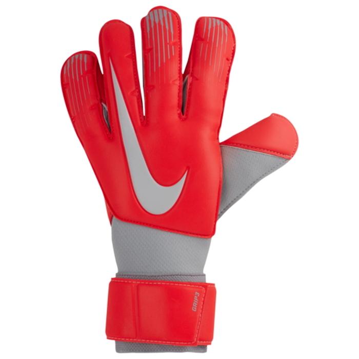 【海外限定】ナイキ nike grip 3 goalkeeper gloves