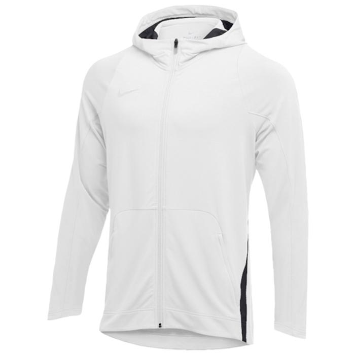 【海外限定】ナイキ nike hoodie チーム フリース フーディー パーカー men's メンズ mens nike team hyperelite fleece hoodie mens, 愛媛県:09efa2eb --- officewill.xsrv.jp