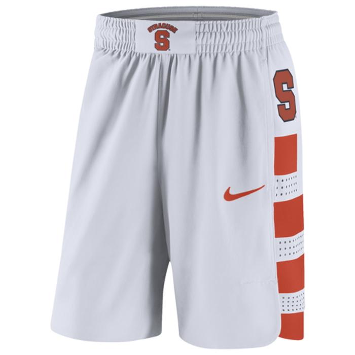 【海外限定】nike ナイキ college カレッジ authentic オーセンティック on court カウント shorts ショーツ ハーフパンツ メンズ ウェア