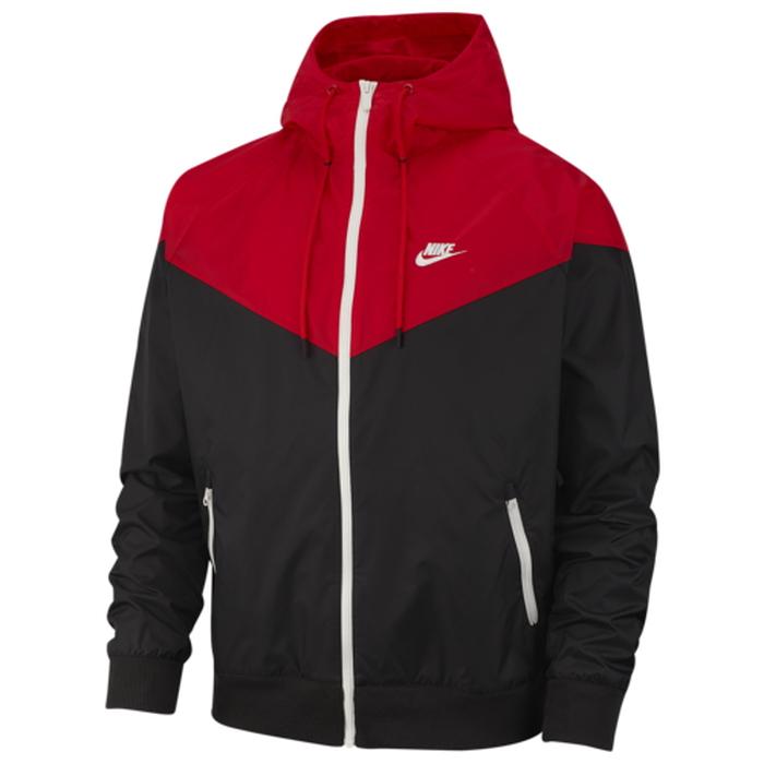 【海外限定】ナイキ ウィンドランナー ジャケット メンズ メンズ nike windrunner hooded jacket ジャケット コート コート, 倉吉市:b65af5d7 --- sunward.msk.ru