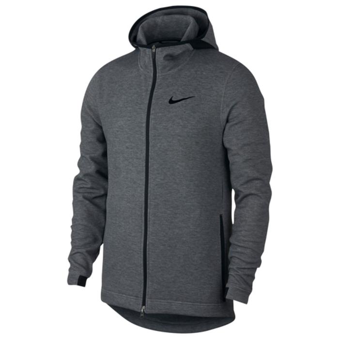 【海外限定】ナイキ f z フーディー z パーカー f mens men's メンズ nike showtime fz hoodie mens, アルバクラブ:c50bc70b --- officewill.xsrv.jp
