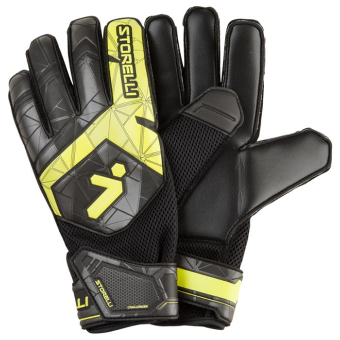 【海外限定】storelli sports exoshield challenger 2.0 gk gloves メンズ