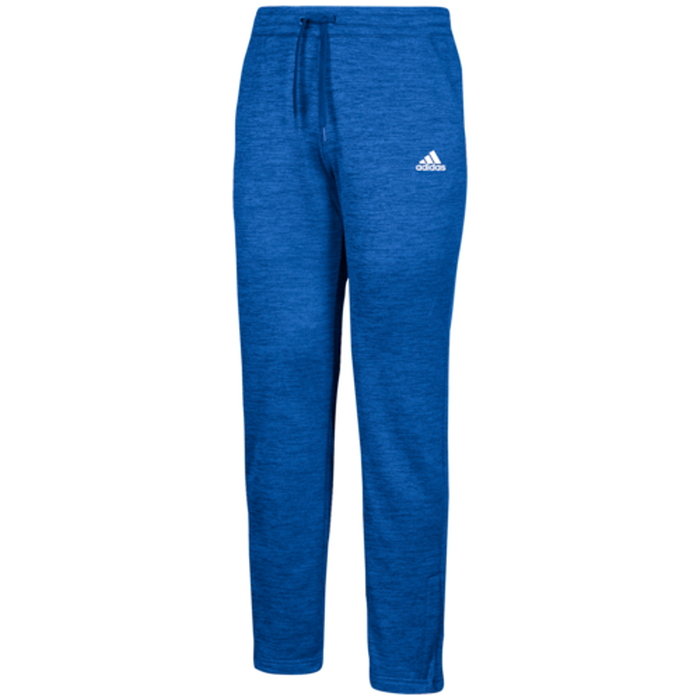 アディダス adidas チーム フリース men's メンズ team issue fleece pants mens アウトドア スポーツ トレーニング