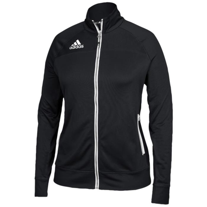 【海外限定】アディダス adidas adidas チーム ジャケット レディース レディース team utility team jacket, バラエティーミート アサヒ:8eb6e371 --- sunward.msk.ru