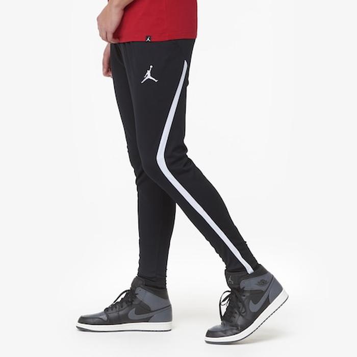 【海外限定】jordan 23 alpha dry pants ジョーダン アルファ メンズ バスケットボール