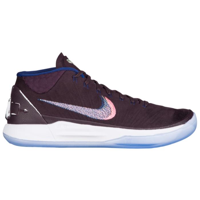 newest 8a5c0 3a5d6 Nike Corby a.d. men s men nike kobe ad mens