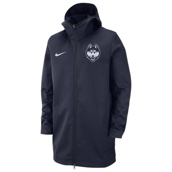 【海外限定】ナイキ カレッジ ジャケット men's メンズ nike college protect travel jacket mens