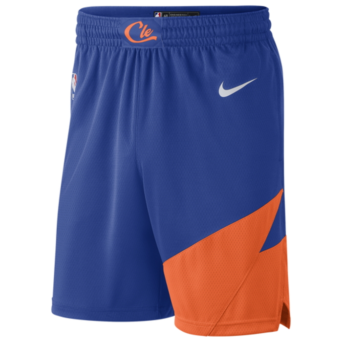 【海外限定】nike nba city edition swingman shorts ナイキ シティ ショーツ ハーフパンツ メンズ ショートパンツ