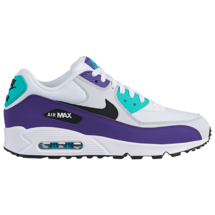 NIKE AIR MAX 90 60items page31 | Rakuten Global Market