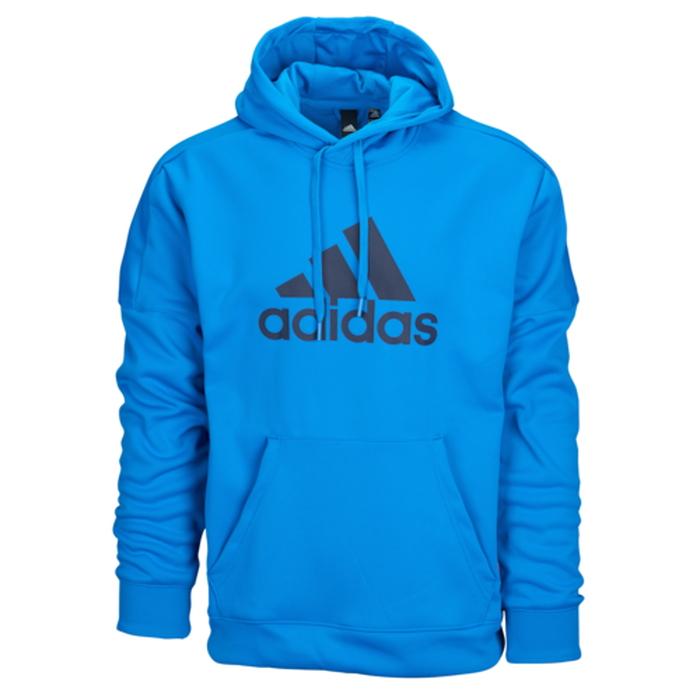 【海外限定】アディダス adidas mens チーム team issue フーディー po hoodie mens チーム p o フーディー パーカー men's メンズ, 山陽町:d872a8b9 --- officewill.xsrv.jp
