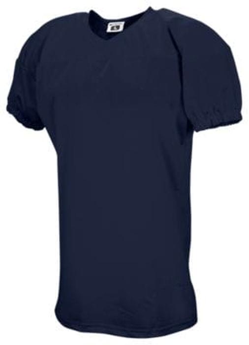 【送料無料】Eastbay Team Team チーム Football フットボール Jersey ジャージ - Mens メンズ navy 紺・ネイビー