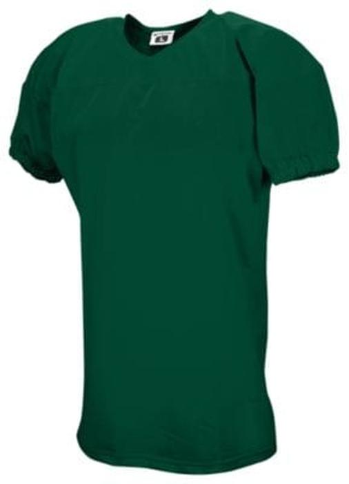 【送料無料】Eastbay Team Team チーム Football フットボール Jersey ジャージ - Mens メンズ フォレスト green 緑・グリーン