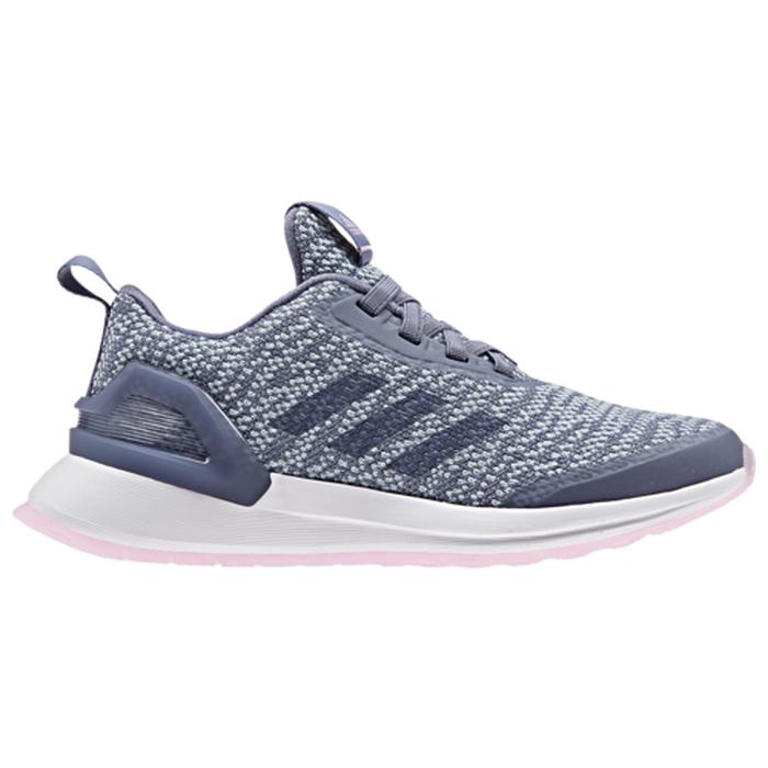 【海外限定】アディダス adidas ニット ps(preschool) キッズ 小学生 男の子 女の子 子供用 rapidarun x knit pspreschool