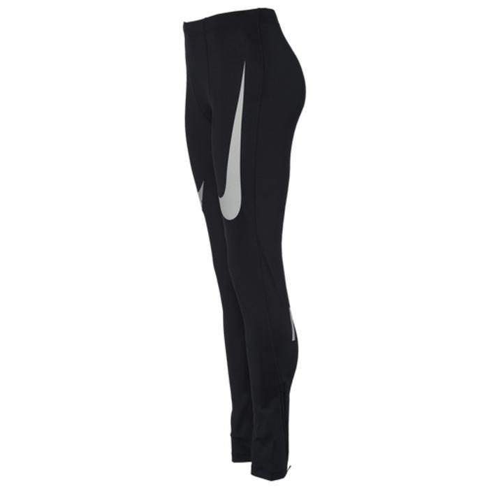 【海外限定】nike ナイキ graphic グラフィック tights タイツ 2.0 メンズ