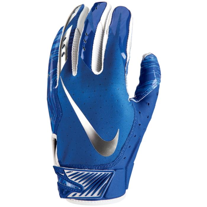 【海外限定】ナイキ 5.0 フットボール men's メンズ nike vapor jet 50 football gloves mens スポーツ アメリカンフットボール