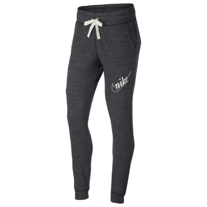 【海外限定】nike gym ヴィンテージ vintage gym varsity pants ナイキ ビンテージ レディース ヴィンテージ レディース, ナガサワ文具センター:24846b41 --- sunward.msk.ru