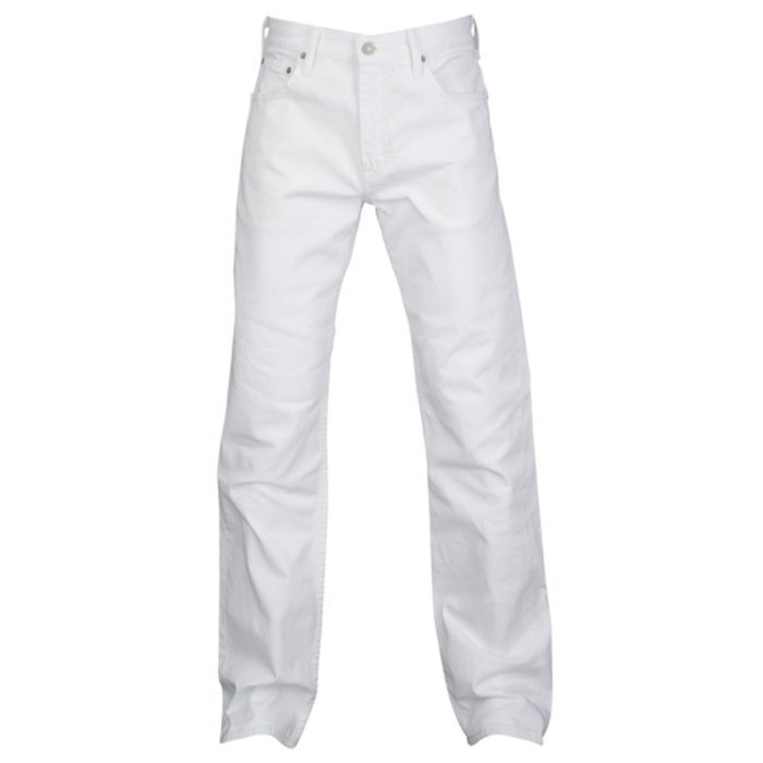 【海外限定】メンズ levis 569 loose straight jeans