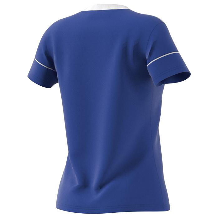 アディダス adidas チーム スリーブ ジャージ women's レディース team squadra 17 short sleeve jersey womens6IfvgYyb7