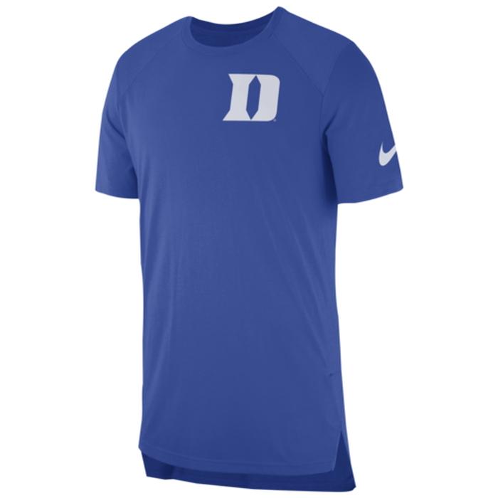 nike college ss t shooter shirt mens ナイキ カレッジ s 半袖 シャツ shooer shir men's メンズ
