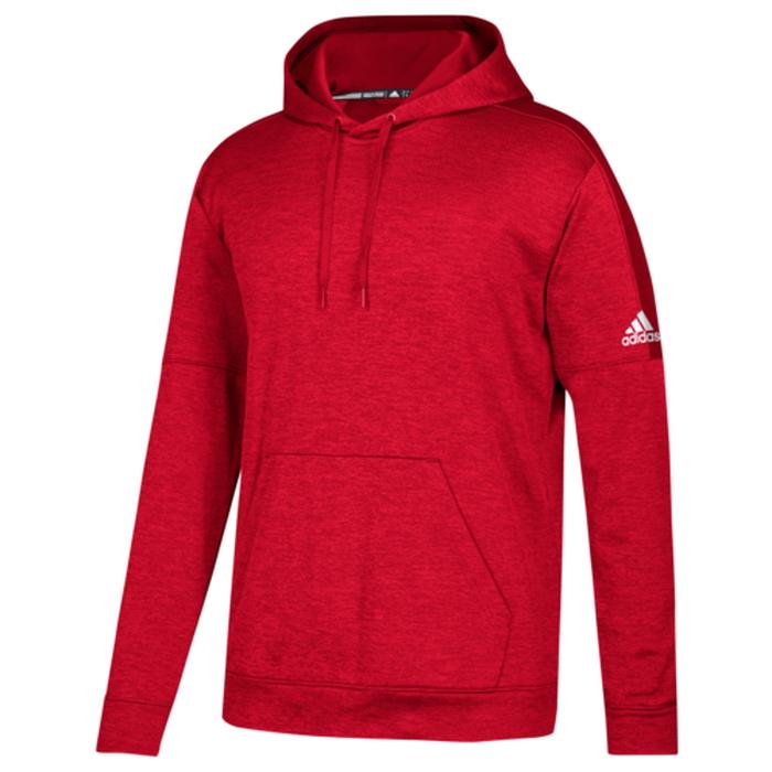 【海外限定 adidas】アディダス adidas チーム フリース フーディー フーディー パーカー メンズ team fleece issue fleece pullover hoodie スポーツ, カミノホムラ:819fb4e5 --- sunward.msk.ru