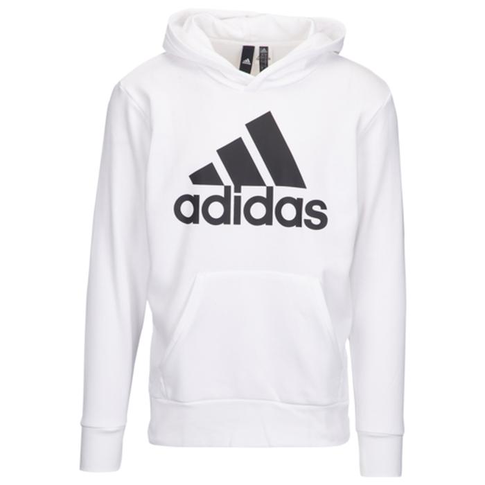 【海外限定】アディダス アディダスアスレチックス adidas hoodie athletics ロゴ mens フーディー men's パーカー men's メンズ essentials linear logo pullover hoodie mens, 能代市:96c8107e --- officewill.xsrv.jp