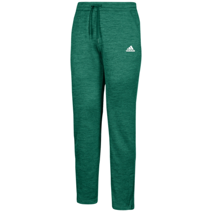 【海外限定】アディダス adidas team チーム issue fleece フリース pants メンズ