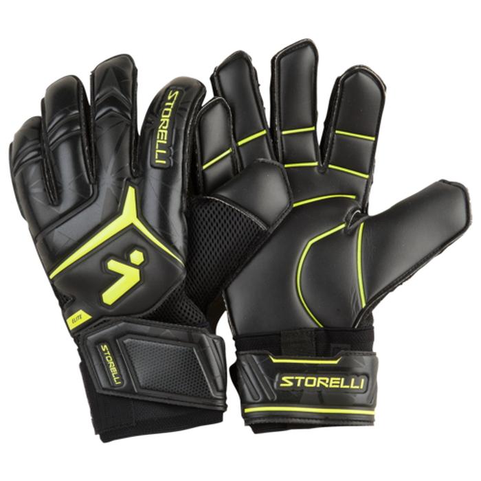 エリート 2.0 men's メンズ storelli sports exoshield gladiator elite 20 gk gloves mens