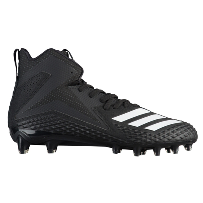 【海外限定】アディダス adidas カーボン ミッド メンズ freak x carbon mid アウトドア スポーツ