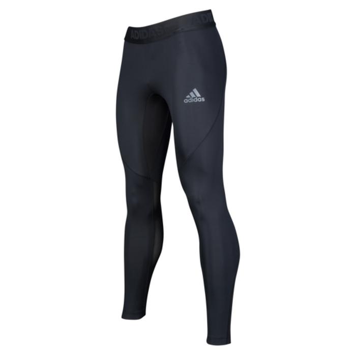 【海外限定】アディダス adidas コンプレッション タイツ men's メンズ alphaskin compression tights mens